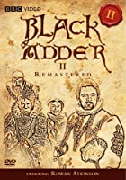 Black Adder II [DVD] [Import]