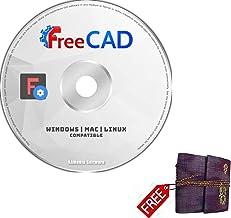 Cad Software