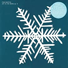Joy To The World, Pt. 3 by Pink Martini