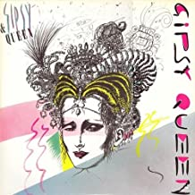 Gipsy Queen (Extended Version)