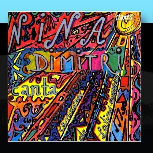 Music From Bolivia by Julio Lavay??n Frias, Martin Schaefer & Marco Zappa Nina Dimitri