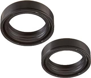 K/&S Technologies K/&S 16-1030 Fork Oil Seal Set