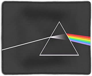 Pink Floyd Mousepad Customized Rectangle Mouse Pad