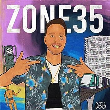 ZONE 35
