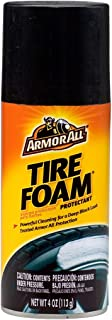 Armorall Tire foam small 102