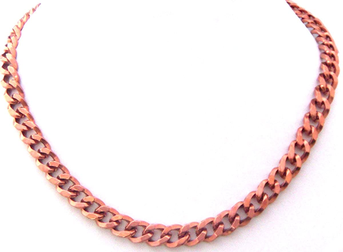 Clearance SALE! Limited time! Men's Women's Link Copper 18