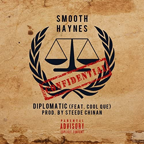 Smooth Haynes