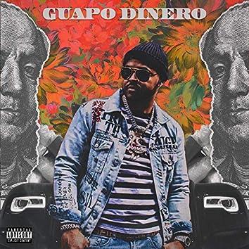 Guapo Dinero