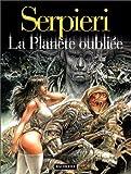 Druuna, tome 7 - La Planète oubliée