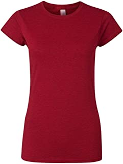 45f1489643 Amazon.com: Plus Size - T-Shirts / Tops & Tees: Clothing, Shoes ...