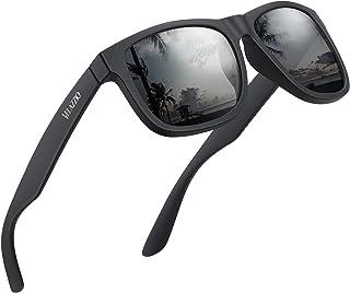 Polarized Sunglasses for Men Women Fashion Sunglasses UV400 Protection
