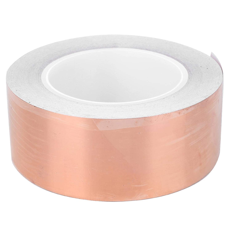 Practical Copper Tape List price Nashville-Davidson Mall for Guitar Beginners Techni Any