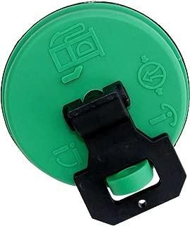 KingFurt For Caterpillar (Cat) Locking Fuel Cap Diesel-Fits many models. 1428828 142-8828