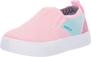 Kids Shoes Baby Girl's Miles 2.0 Liteknit (Toddler/Little Kid)