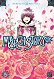 March Story, Vol. 5 (5)