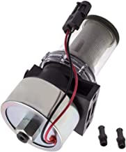 maXpeedingrods 30-01108-03 Diesel Fuel Pump for Thermo King Replacement Accessories 41-7059