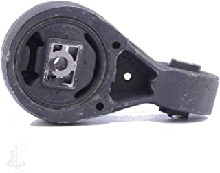 Anchor 3100 Engine Mount