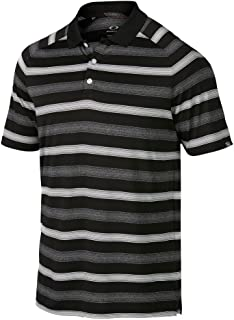 Oakley Men's OHydrolix Warren 2.0 Polo