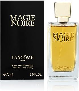 Lancome Magie Noire Eau De Toilette Spray 75ml/2.5oz