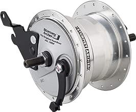 Best sturmey archer 5 speed hub wheel Reviews