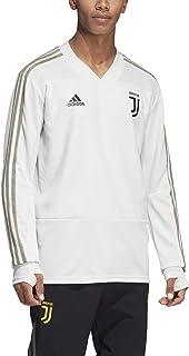 d7f5ded043 Amazon.fr : juventus training - adidas : Vêtements