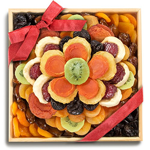 Fruit & Nut Gifts