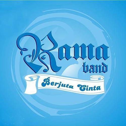 Berjuta Cinta By Rama On Amazon Music Amazoncom