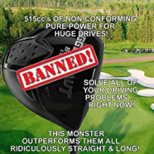 Best juggernaut golf club Reviews