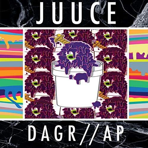 Dagr//ap