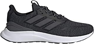 Men's Energyfalcon Adiwear Running Shoes