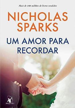 Um Amor Para Recordar (Em Portugues do Brasil)