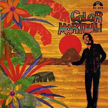 Color Martelli