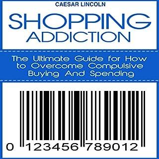 Shopping Addiction cover art
