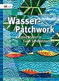 Wasser Patchwork