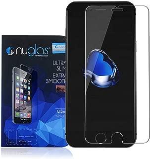 Best nuglas iphone 6s Reviews