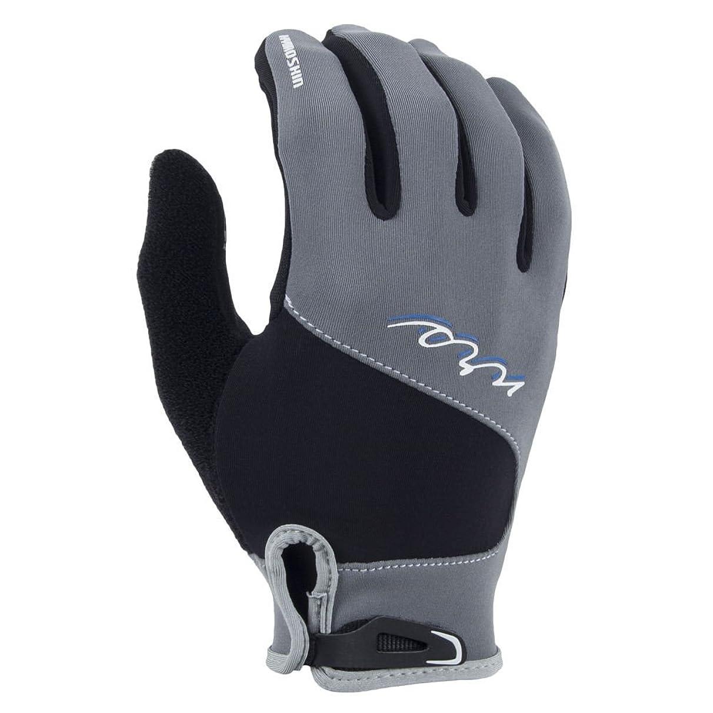 NRS HydroSkin Gloves - Women's