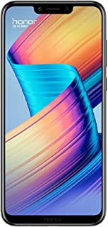 Honor Play - Smartphone de 6.3