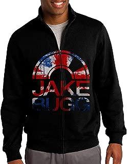 Best jake bugg jacket Reviews