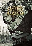 Revision del cine mexicano / Review of Mexican Cinema: 10