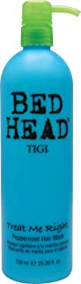 Best bed head treat me right peppermint hair mask Reviews
