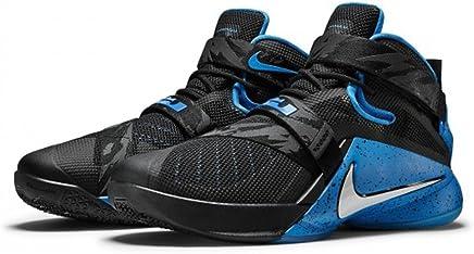 Amazon Nike Y Lunarlon Estrellas esZapatillas Más 4 cTlK1JuF35