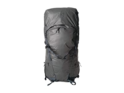 Burton AK Incline 40L Pack (Faded Coated Ripstop) Day Pack Bags