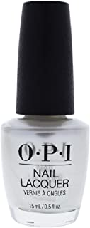 OPI Nail Polish Holiday Nutcracker Collection, Nail Lacquer, 0.5 Fl Oz