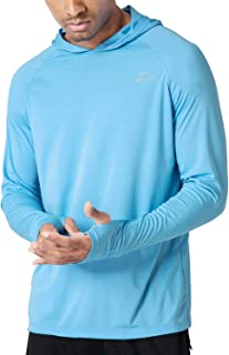 Best long sleeve fishing shirts with hood Reviews