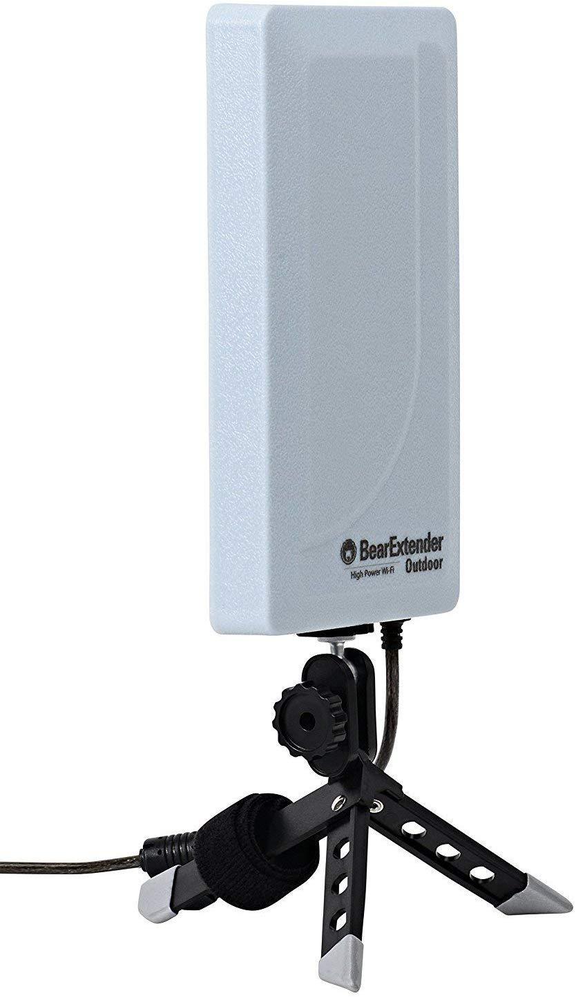Bearifi BearExtender Outdoor Extender Antenna