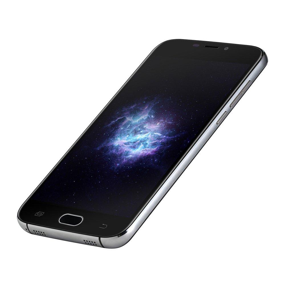 Doogee X9 Mini Fingerprint Smartphone 3 G Android 6.0 (MTK6580 64 ...