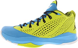 0ad146e4c850 Amazon.fr : Nike - Jordan : Chaussures et Sacs
