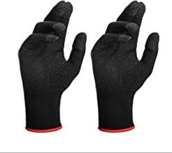 Gloves for pubg games-touch screen for android and i phone
