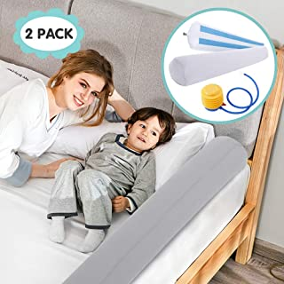 baby bed safety products