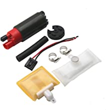Road Passion Fuel Pump for Yamaha YZF R1 2002-2014 / YZF R6S 2006-2009
